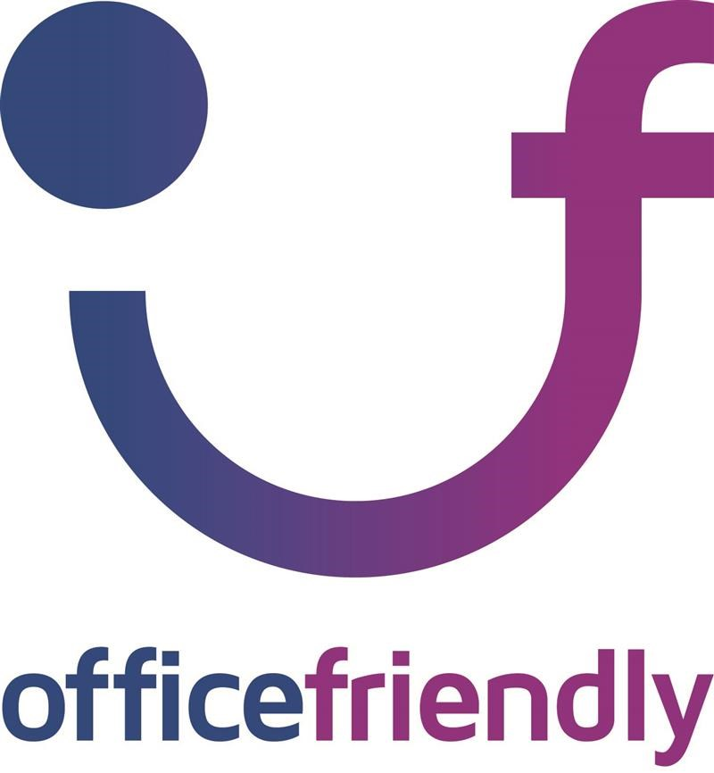officefriendly