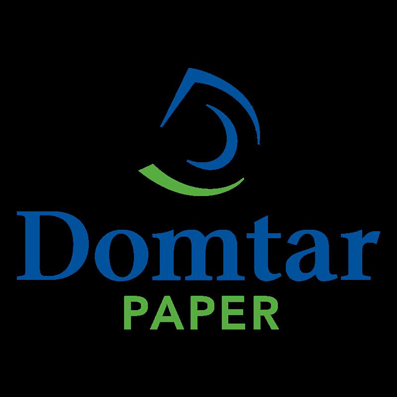 vdomtar_paper_blue