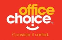 Office_Choice