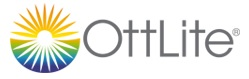 OttLite_Logo