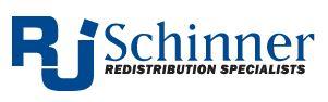 RJ_Schinner