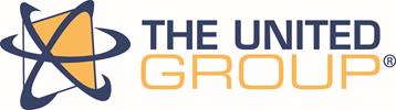 TUG_Logo_7.1.18