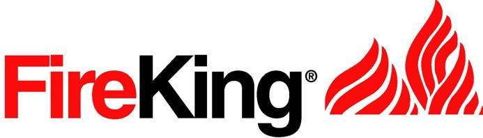 fire_king