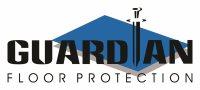 guardian_logo_BSA.JPG
