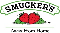 smuckers_logo
