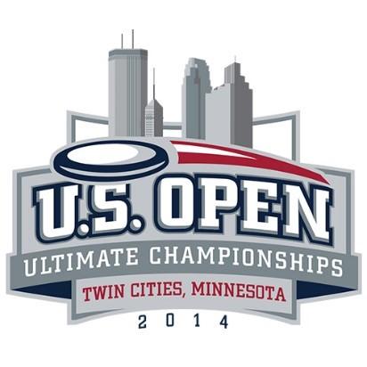 US_Open_2014_Logo