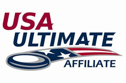 USA Ultimate Affiliate