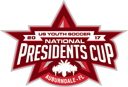 2017_National_Presidents_Cup_logo_final_(flat)