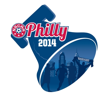2014-NSCAA-convention-logo