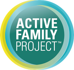 Active_family_logo
