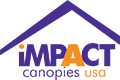Impact_Canopies_USA_120x80