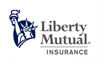 Liberty_Mutual_Logo