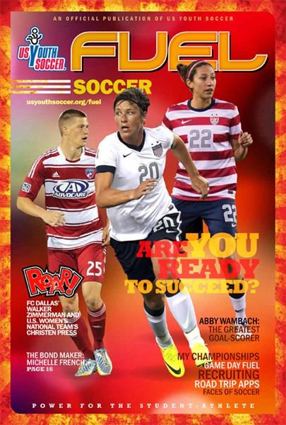 2013_FUEL_Soccer_COVER-small
