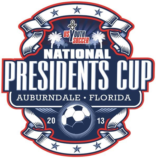2013_National_PCup_logo