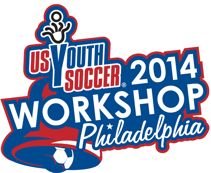 2014_USYS_WORKSHOP_LOGO_white_outline