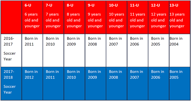 Age_Group_Chart