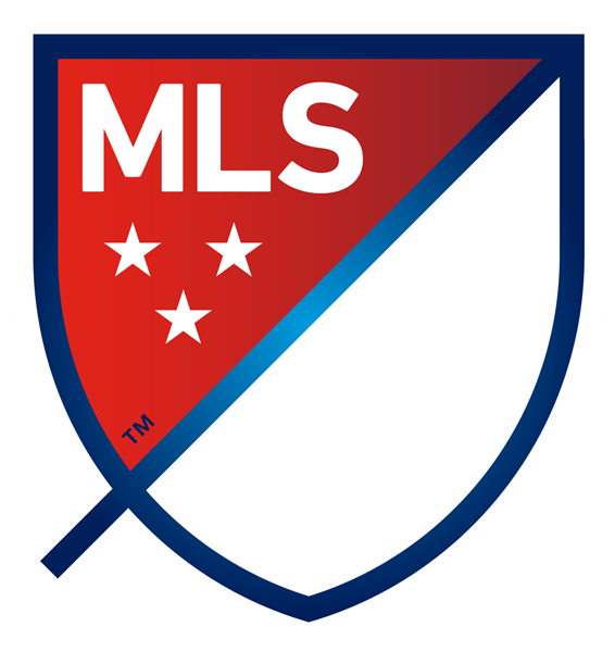 MLS_logo_RGB_gradient
