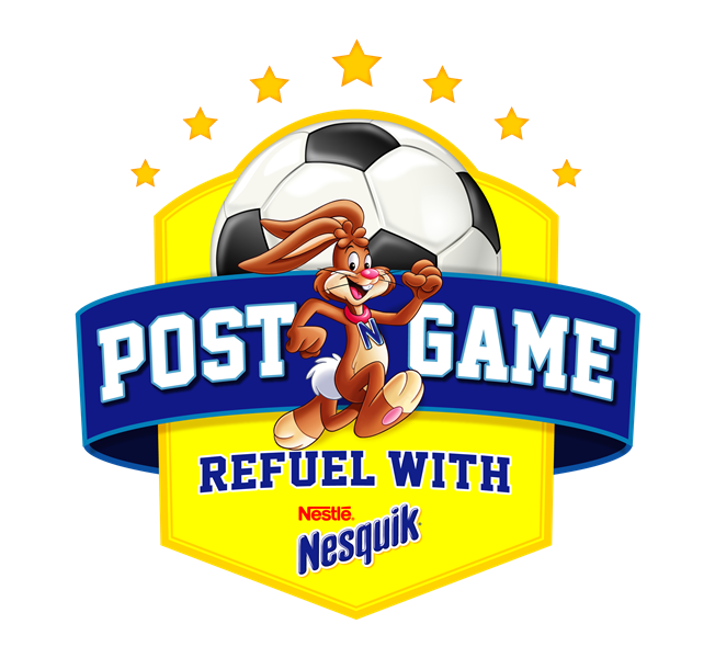 NQ_Post_Game_Logo