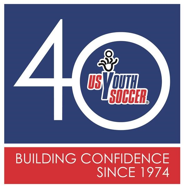 USYouthSoccer_40th_Anniversary_Logo_FINAL