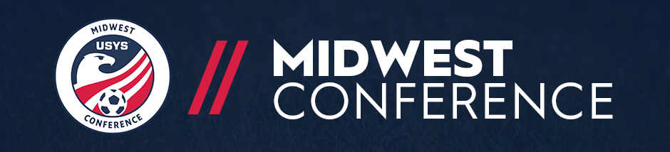 Midwest_Conf_Email