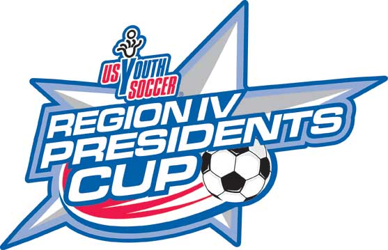 REGION_IV_Presidents_Cup_generic_WEB