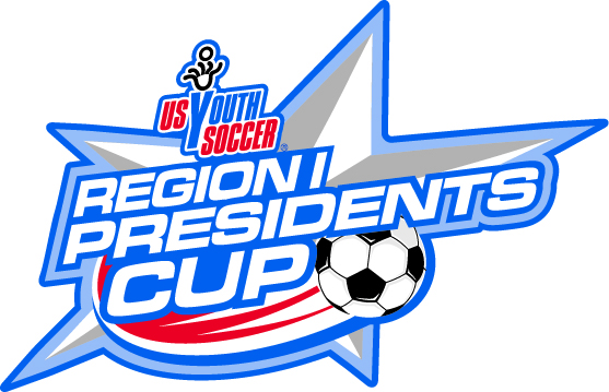 REGION_I_Presidents_Cup_generic2