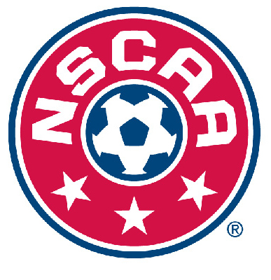 nscaa_logo_tight_cropped