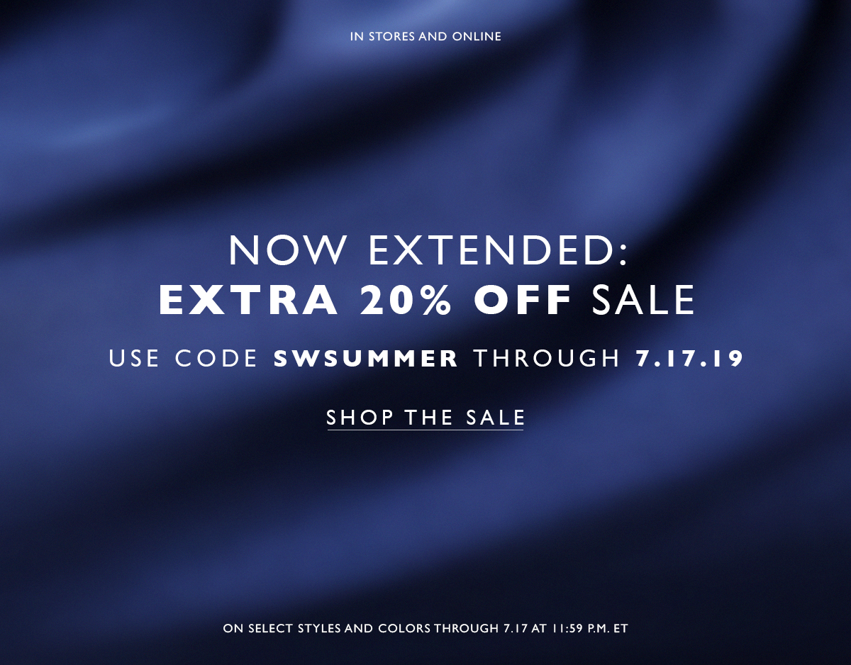A00680-EXTRA20-EXTENDED_EMAIL-US-CA