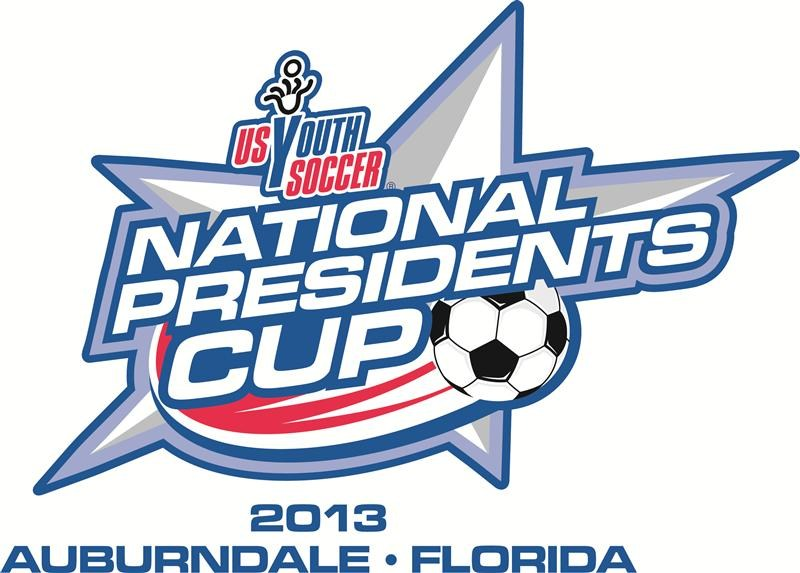 NATIONAL_Presidents_Cup_2013_Auburndale_