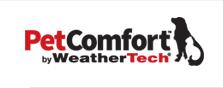 PetComfort.com